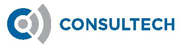 Consultech MSP